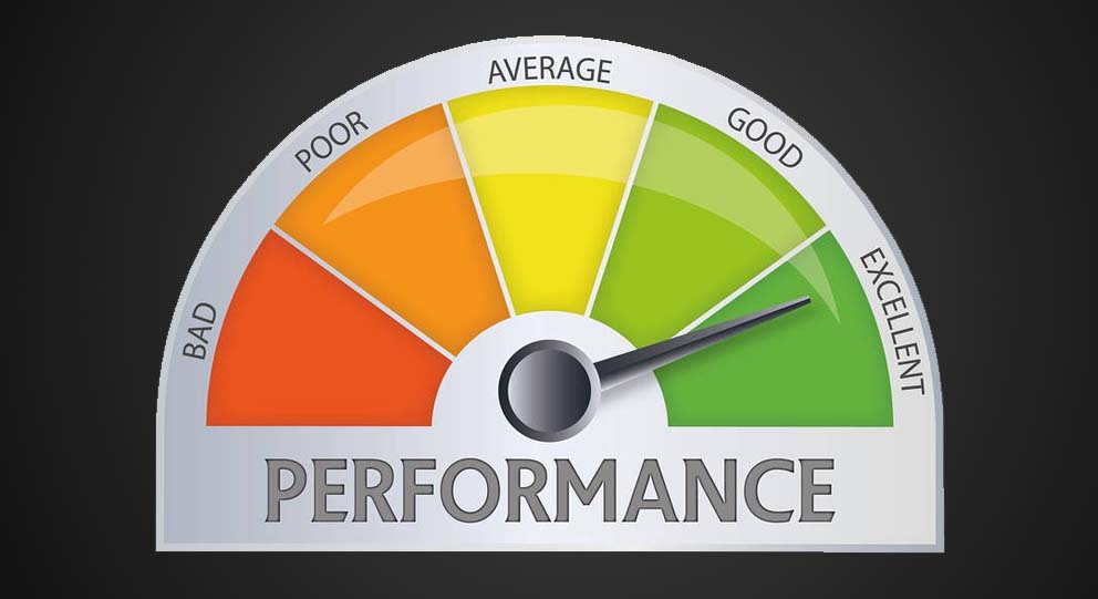 Culture and the lure of High Performance · TalentTalks